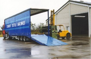camionDécharg2