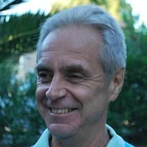 Michel Coumont