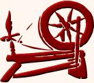 Coumont Textile Machines